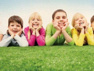 Балаларга телэклэр, котлаулар / Поздравления и пожелания детям