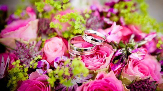 wedding-flowers-5-678×381