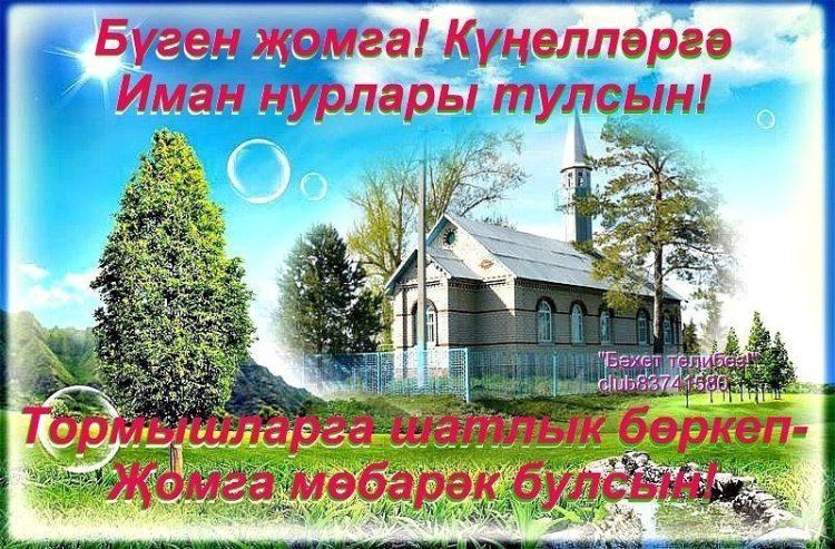 image-9-750×493