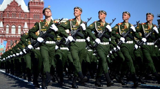 армия-678×381